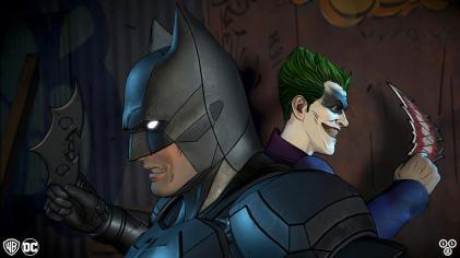 BAT205_screenshot_Vigilante01