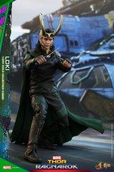 Hot Toys Loki (10)