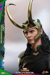 Hot Toys Loki (11)