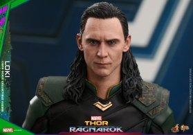 Hot Toys Loki (4)