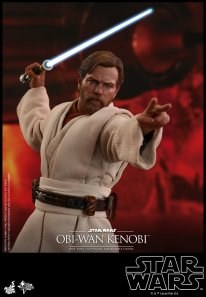 Hot Toys Obi Wan (1)