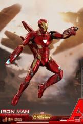 Iron Man Mark 50 (10)