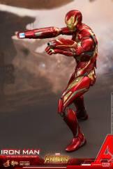 Iron Man Mark 50 (17)