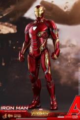 Iron Man Mark 50 (22)