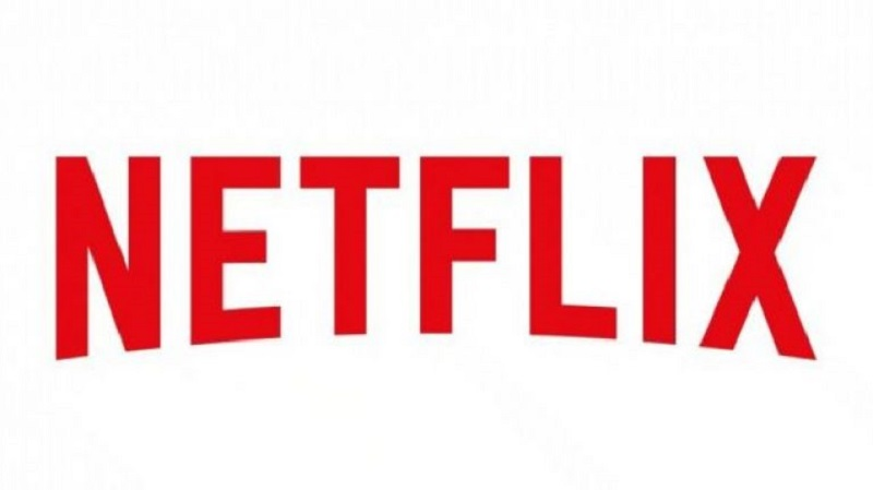 New on Netflix: February 2019 14