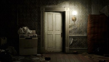 Resident Evil 7: The Untold Tragedies of Capcom's House of Horrors 4