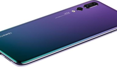 Huawei P20 Pro Review – 2018's best phone has arrived 2