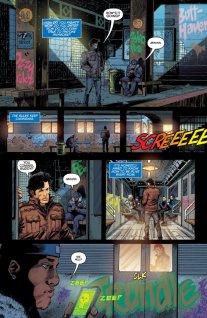 Nightwing (4)