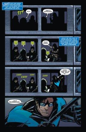 Nightwing (6)