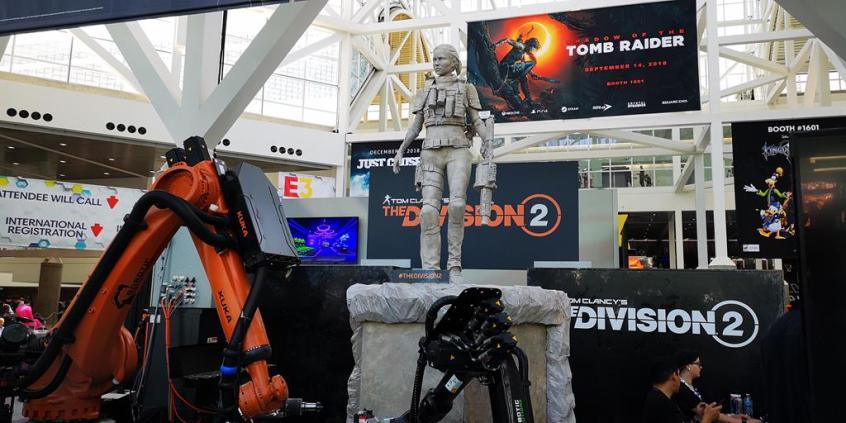 E3 Day One (19)