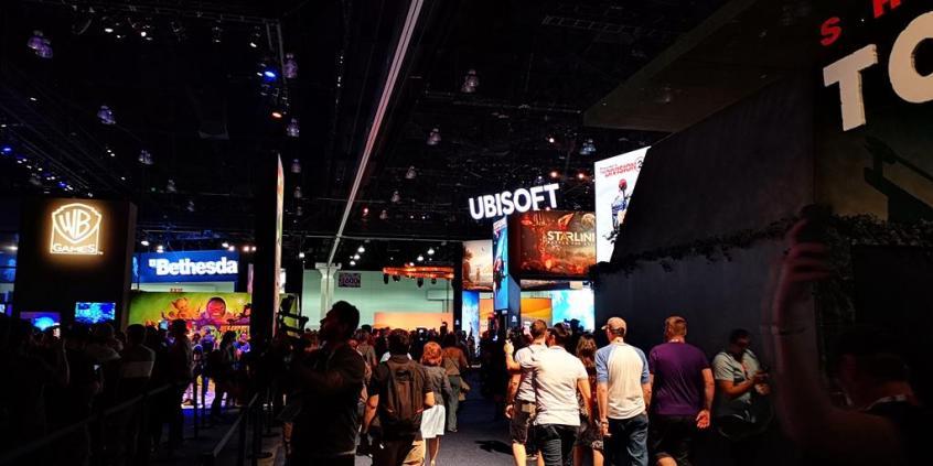 E3 Day One (36)