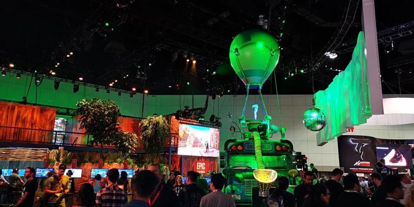 E3 Day One (46)