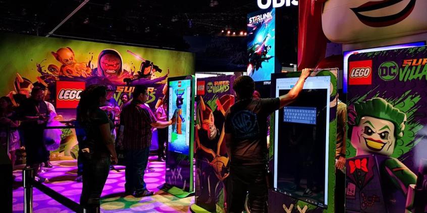 E3 Day One (80)