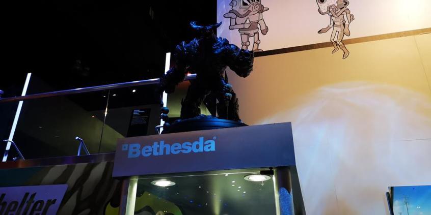 E3 Day One (95)