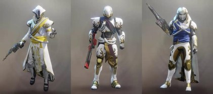 Destiny-2-Solstice-of-Heroes-18.jpg
