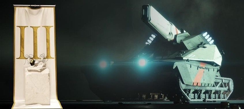 Destiny-2-Solstice-of-Heroes-5.jpg