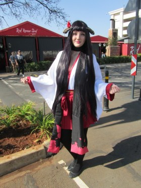 icon18cosplay11