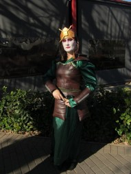 icon18cosplay14