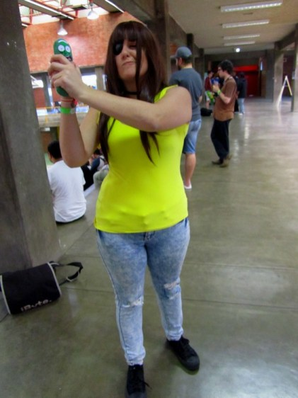 icondbn18cosplay24
