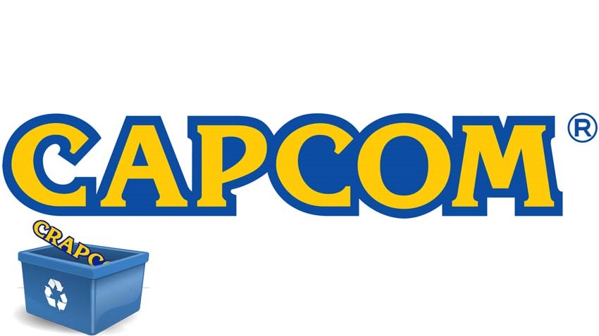 078b1e1a1f6 Capcom is back in the business of making games that review well ...