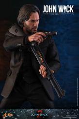 Hot Toys John Wick (6)