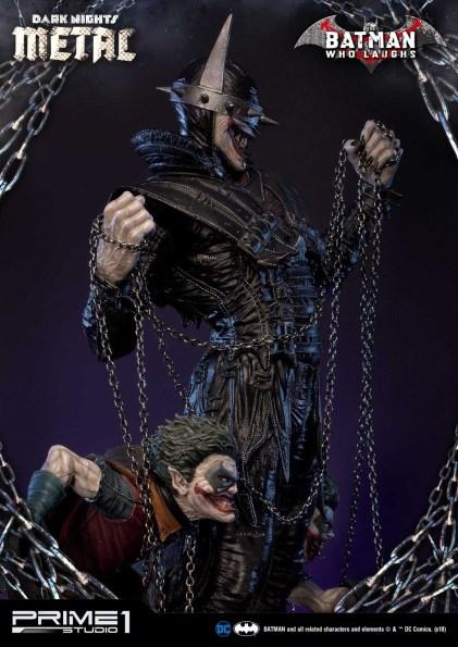 Prime 1 Batman who laughs (15)