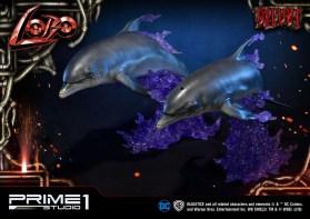 Prime 1 Lobo (23)