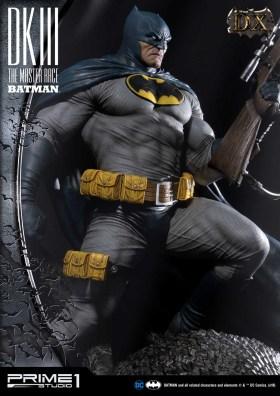 Dark Knight 3 master race (1)