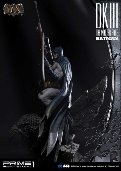 Dark Knight 3 master race (6)