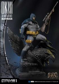 Dark Knight 3 master race (9)