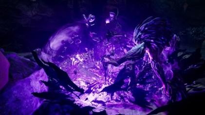 Darksiders-3-4.jpg