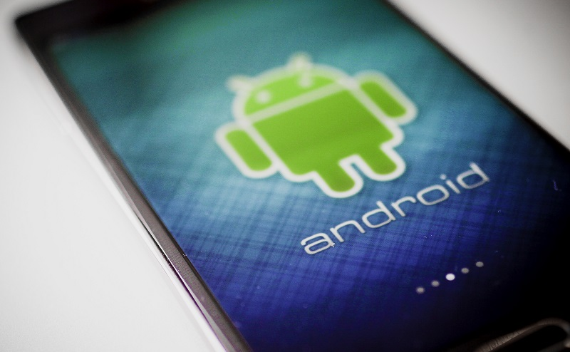 Android 11 to limit 3rd-party camera apps over security fears 3
