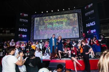 rAge 2018 cosplay (101)