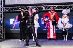 rAge 2018 cosplay (111)