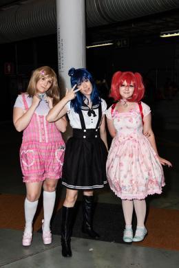 rAge 2018 cosplay (15)
