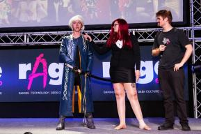 rAge 2018 cosplay (36)