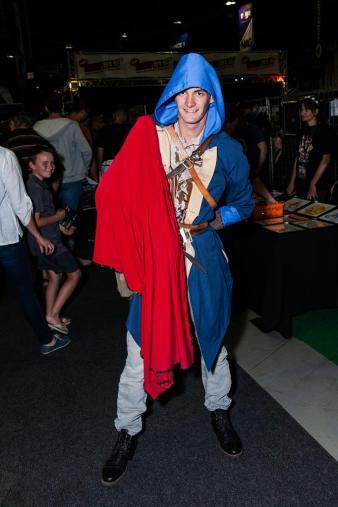 rAge 2018 cosplay (5)