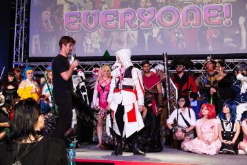 rAge 2018 cosplay (86)
