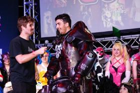 rAge 2018 cosplay (92)
