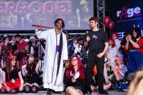 rAge 2018 cosplay (99)