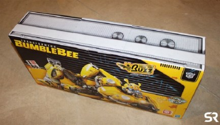 Bumblebee-Travis-Knight-Toy-Box-JOIN-THE-BUZZ