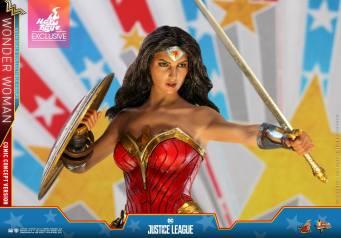 Concept Wonder Woman (19)