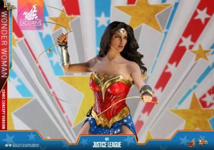 Concept Wonder Woman (20)