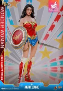 Concept Wonder Woman (8)