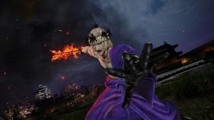 Jump-Force-Kenshin-11.jpg