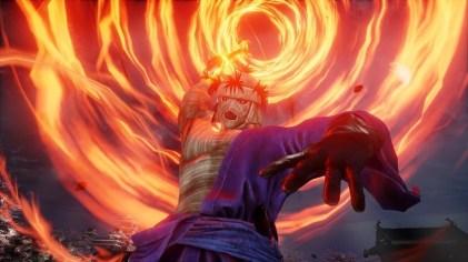 Jump-Force-Kenshin-13.jpg