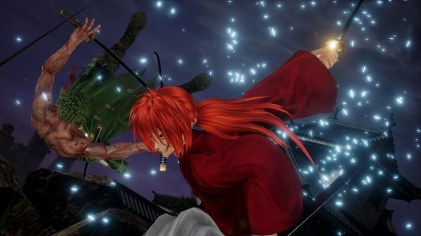 Jump-Force-Kenshin-5.jpg