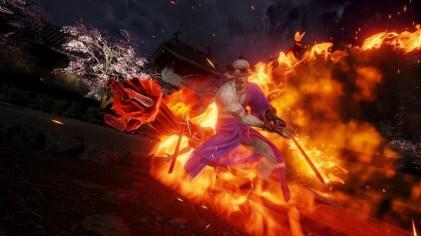 Jump-Force-Kenshin-8.jpg