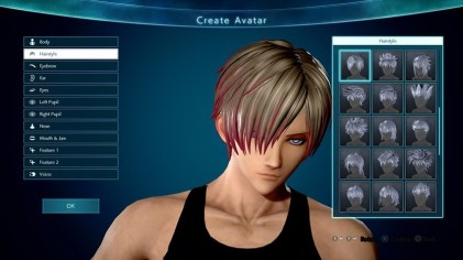Jump-Force-avatar-5.jpg