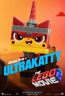 LegoMovie2Kitty